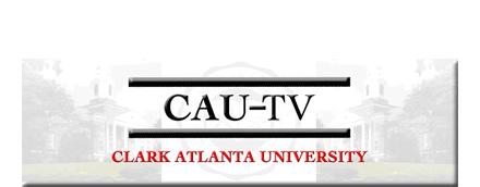 CAU - TV